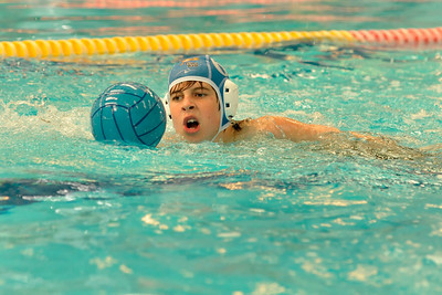 Cameron Pool 2