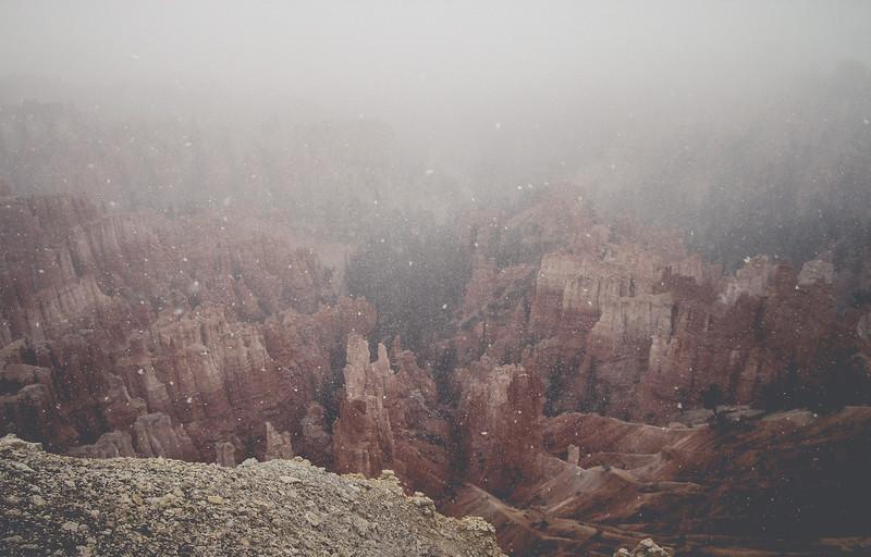 Utah_25.jpg