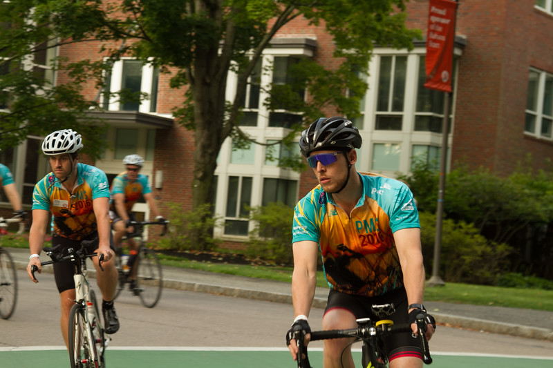 PMC2016Babson63_.jpg