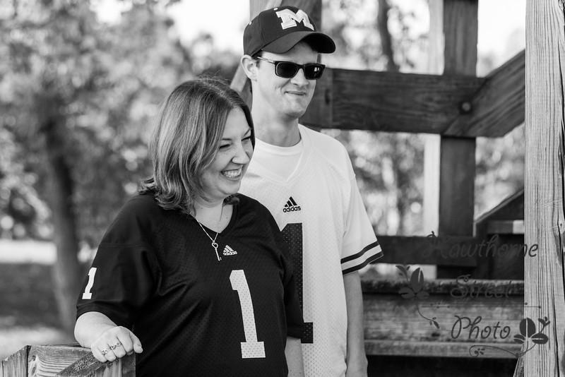 Chris and Gretchen-a11b.jpg