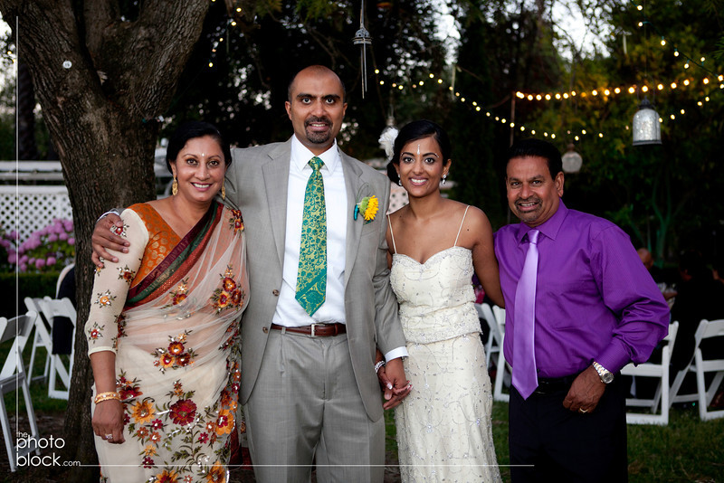 20110703-IMG_0415-RITASHA-JOE-WEDDING-FULL_RES.JPG