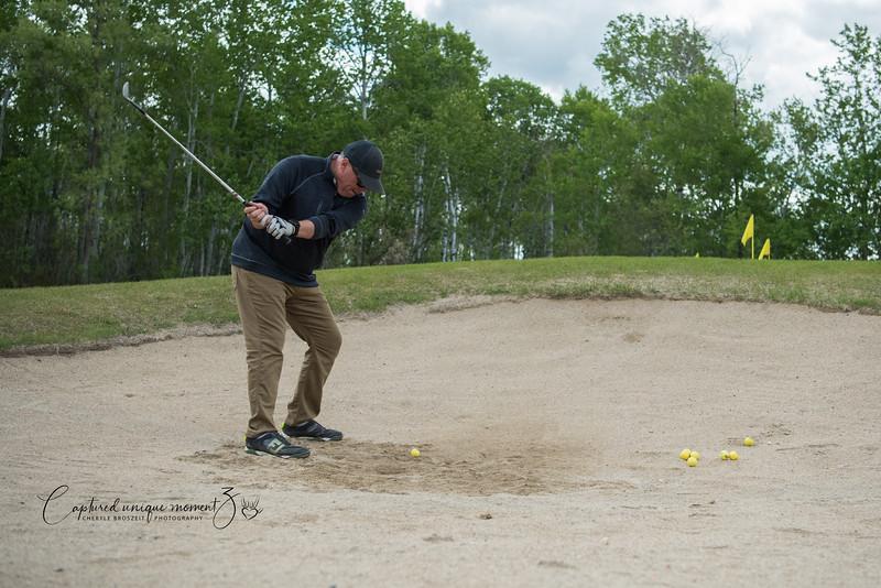 National Deaf Golf Clinic-172.jpg