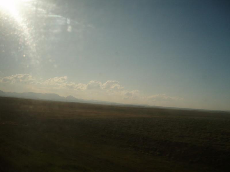 2008-07-24-YOCAMA-Montana_3491.jpg