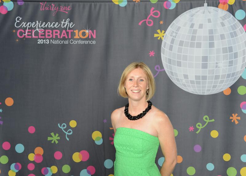 NC '13 Awards - A2 - II-088_126527.jpg