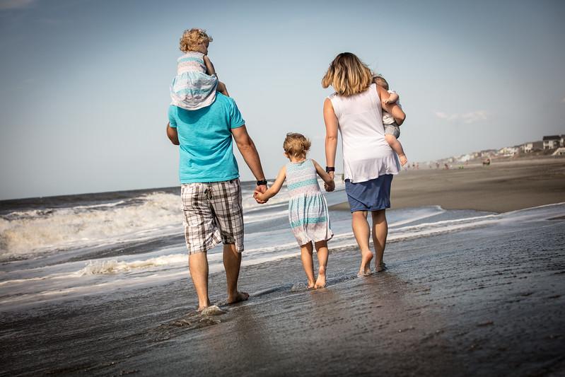 Family Beach Photography (203 of 380).jpg