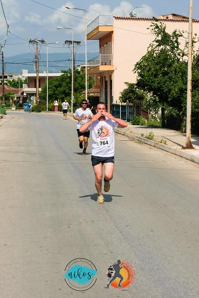 3rd Plastirios Dromos - Dromeis 5 km-24.jpg