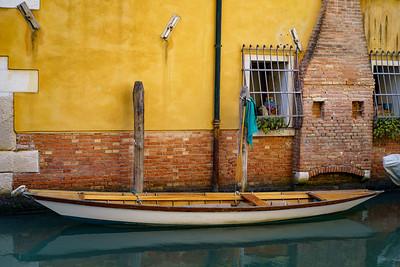 Italy | Venice