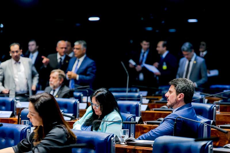 Plenário_Senador Marcos do Val_Foto Felipe Menezes_8.jpg