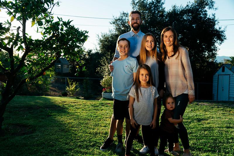 20191123-FAMILY-151.jpg