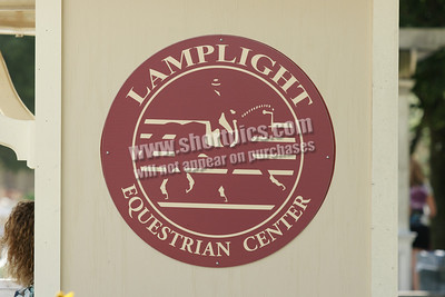 Lamplight 081311