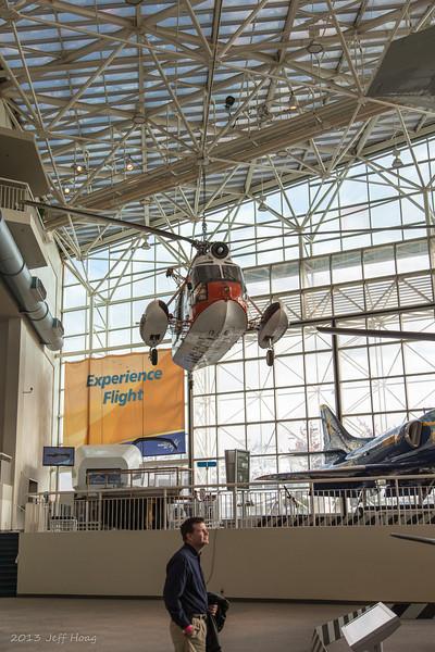 Museum of Flight -0383.jpg