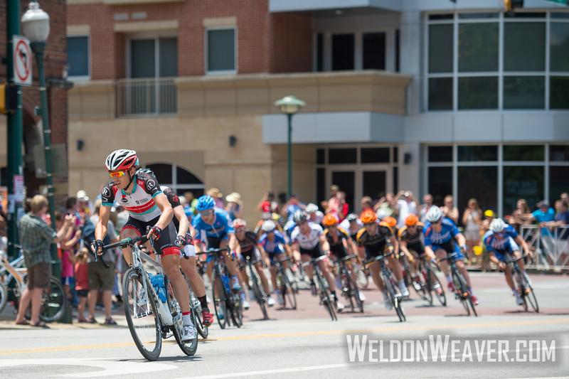 Matthew Busche.  2013 US Pro Championships.  Chattanooga, TN.  Photo by Weldon Weaver.