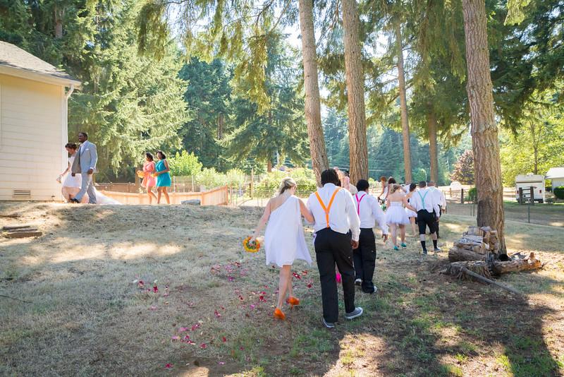 ALoraePhotography_Kristy&Bennie_Wedding_20150718_478.jpg