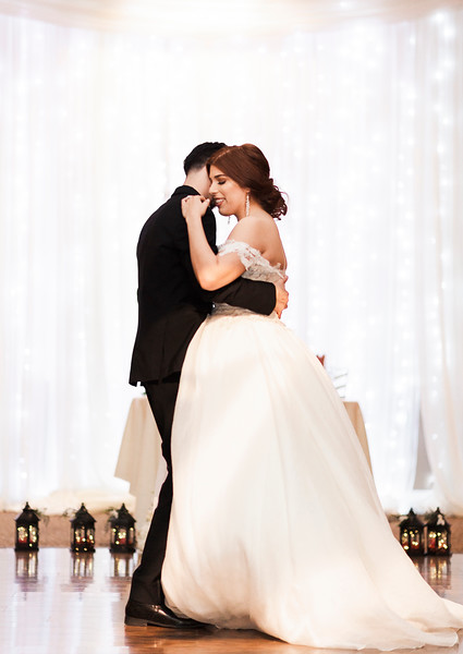Alexandria Vail Photography Wedgewood Fresno Wedding Alexis   Dezmen788.jpg
