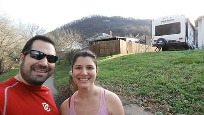 Roanoke Valley Greenways