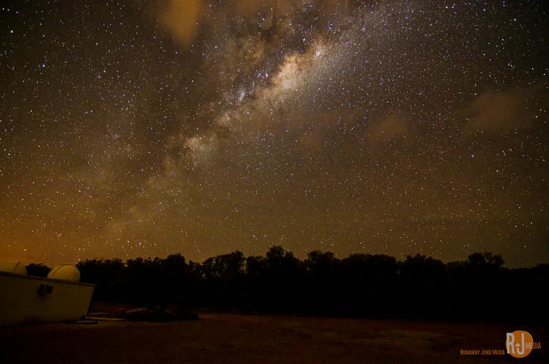 Australia-queensland-Charleville-outback-4015.jpg