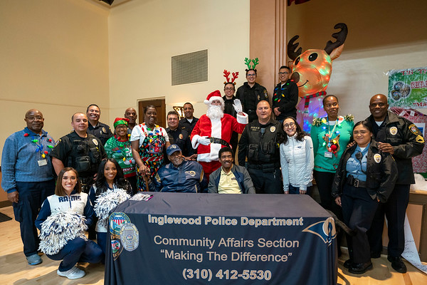20191219 - IPD Toy Giveaway