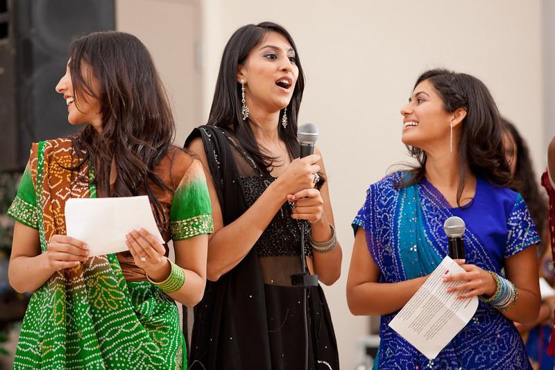 Rachna_Roshan_Sangeet-250.jpg