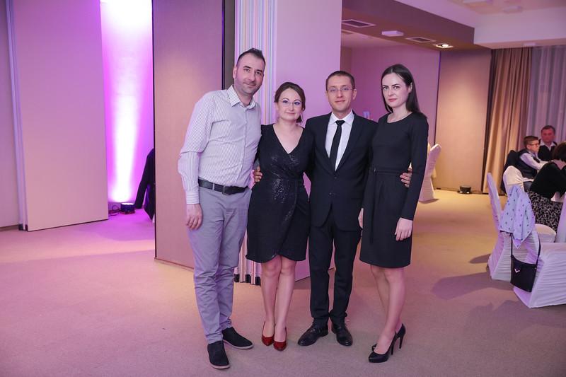 Andrei_Alexandru-0752.jpg