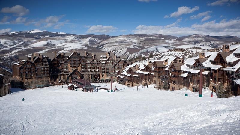 2011 03 - Colorado