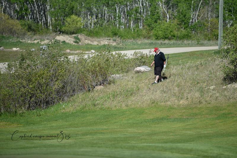 National Deaf Golf Clinic-235.jpg