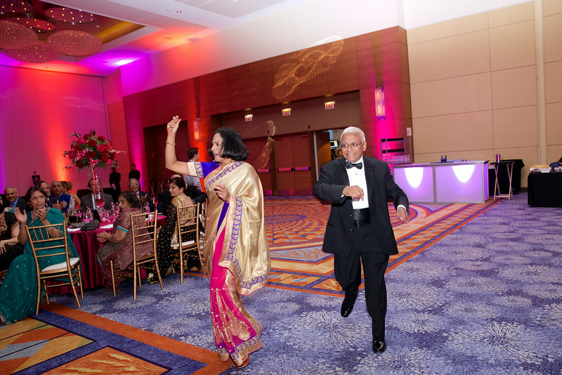 Le Cape Weddings - Indian Wedding - Day 4 - Megan and Karthik Reception 21.jpg