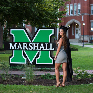 Marshall - Hannah