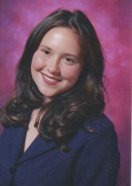 8 Devon Eighth Grade.jpeg