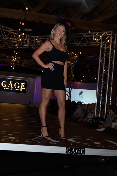 Knoxville Fashion Week Friday-897.jpg