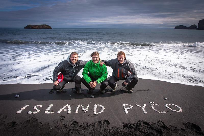 Island 2014 (160 of 281).jpg