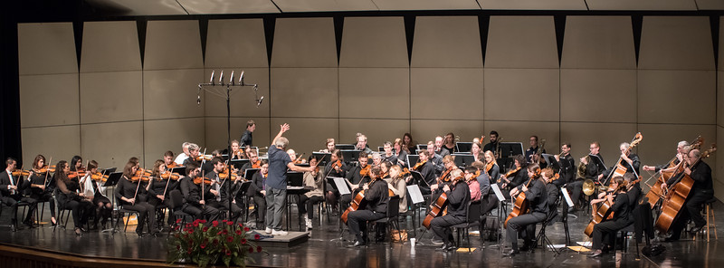 181111 Northbrook Symphony (Photo by Johnny Nevin) -3564.jpg