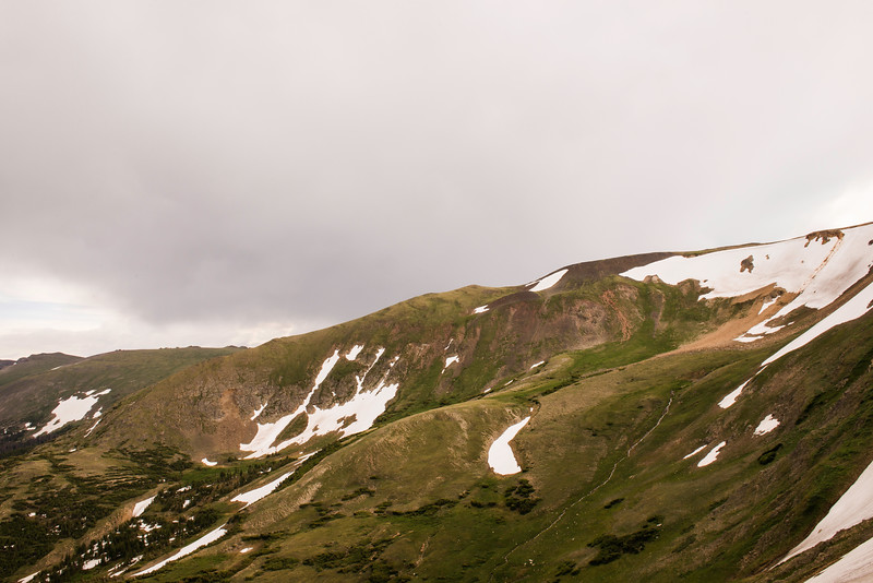 2017-07-08 Day 6 - Cascade Falls Hike and Rocky Mountain National Park 031.jpg