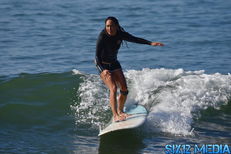 Surf Santa Monica-342.jpg