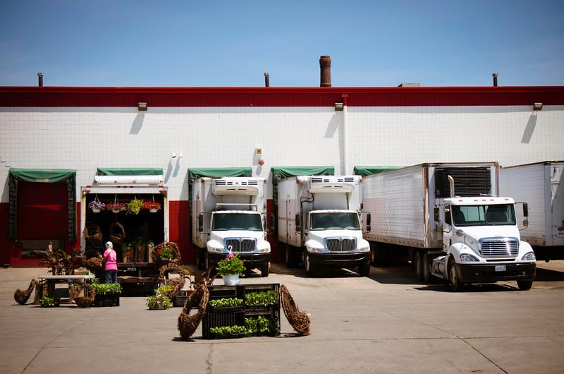 Detroit - Eastern Market - 05.23.2015 - _CAI1193.jpg