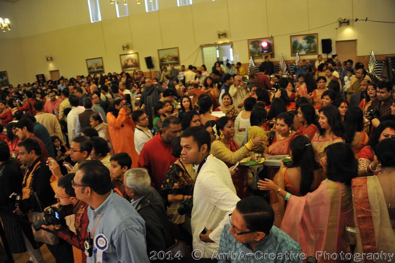 2014-10-05_DurgaPuja_Kallol_Day3@SomersetNJ_13.jpg