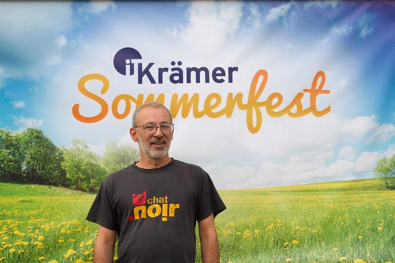 kraemerit-sommerfest--8800.jpg