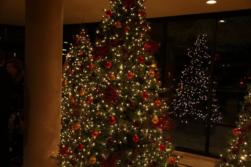 BCA Christmas 09 529.jpg