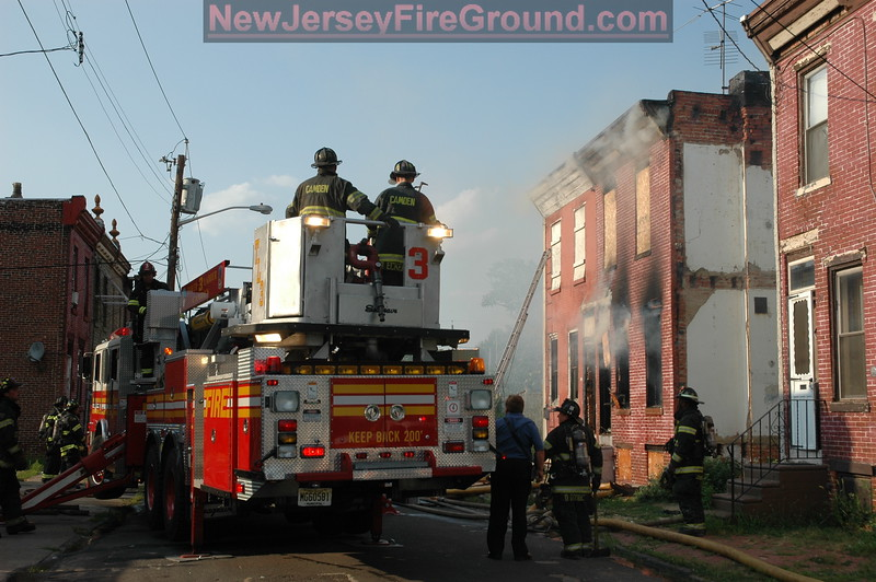 7-20-2008 (Camden County)CAMDEN 1138 Marion St.-All Hands Dwelling