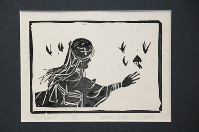 US Art Print Styles 3-12-20