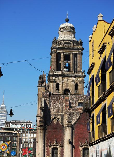 Mexico City 12-5 (57).JPG