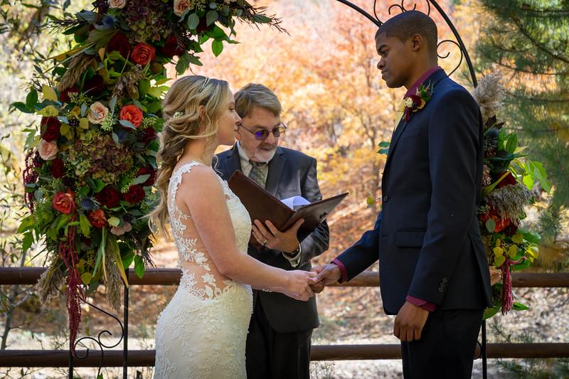 Miller Wedding Round 1-38.jpg
