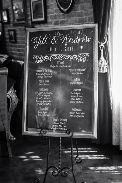 Jill & Andrew's Wedding -4010.jpg