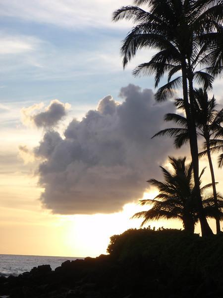 PoiPu Kauai 10.20.11