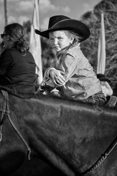 Dubois , WY Rodeo