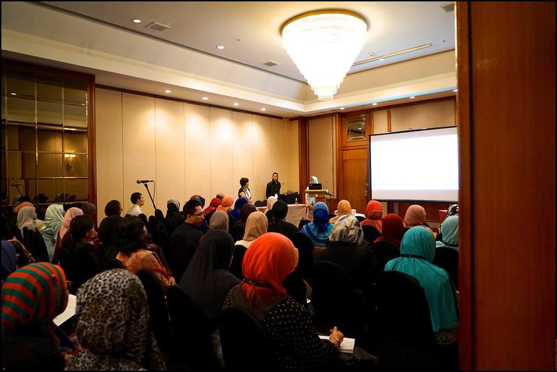 160414 MSH Afternoon Speakers 13.jpg