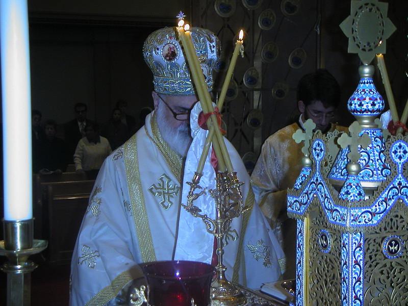 2002-12-06 St-Nicholas-Feast-Day_003.jpg
