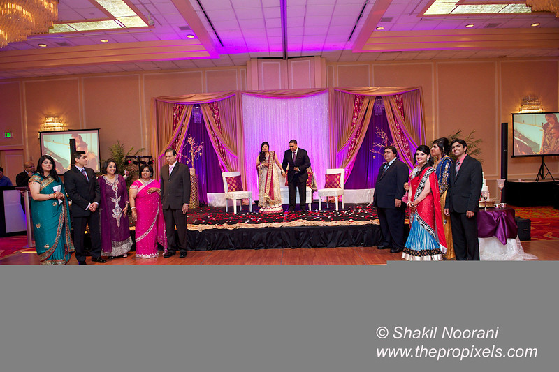 Naziya-Wedding-2013-06-08-02176.JPG