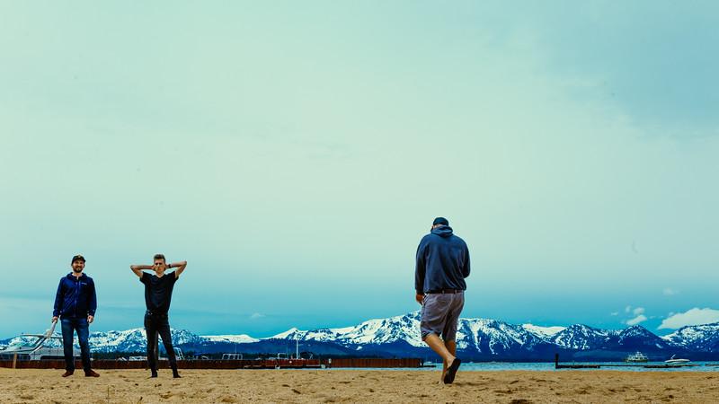 Tahoe19leadersretreat-29.jpg