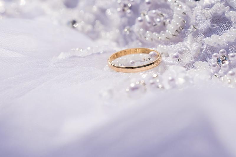 Wedding_Thomas+Sofia-61.jpg