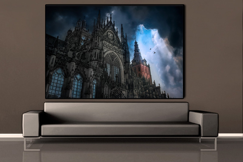 sofa-brown-silver-cathedral.jpg